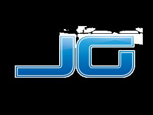 JG Webmarketing
