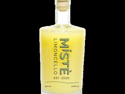 Miste Limoncello