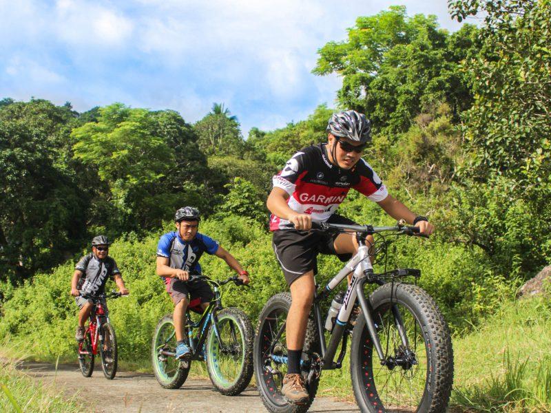 fietsbel racefiets